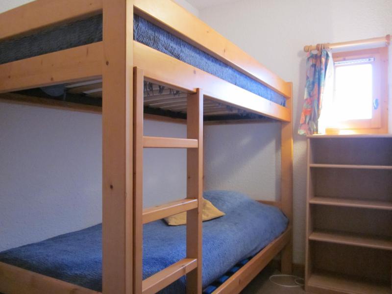 Soggiorno sugli sci Chalet 6 stanze per 10 persone (28) - Chalets des Alpages - La Plagne - Appartamento