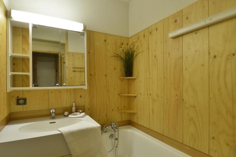 Location au ski Appartement 3 pièces 7 personnes (310) - La Résidence Phoenix - La Plagne