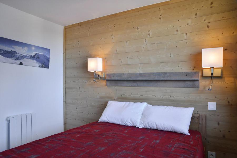 Аренда на лыжном курорте Апартаменты 5 комнат 11 чел. (417) - La Résidence St Jacques - La Plagne - Комната