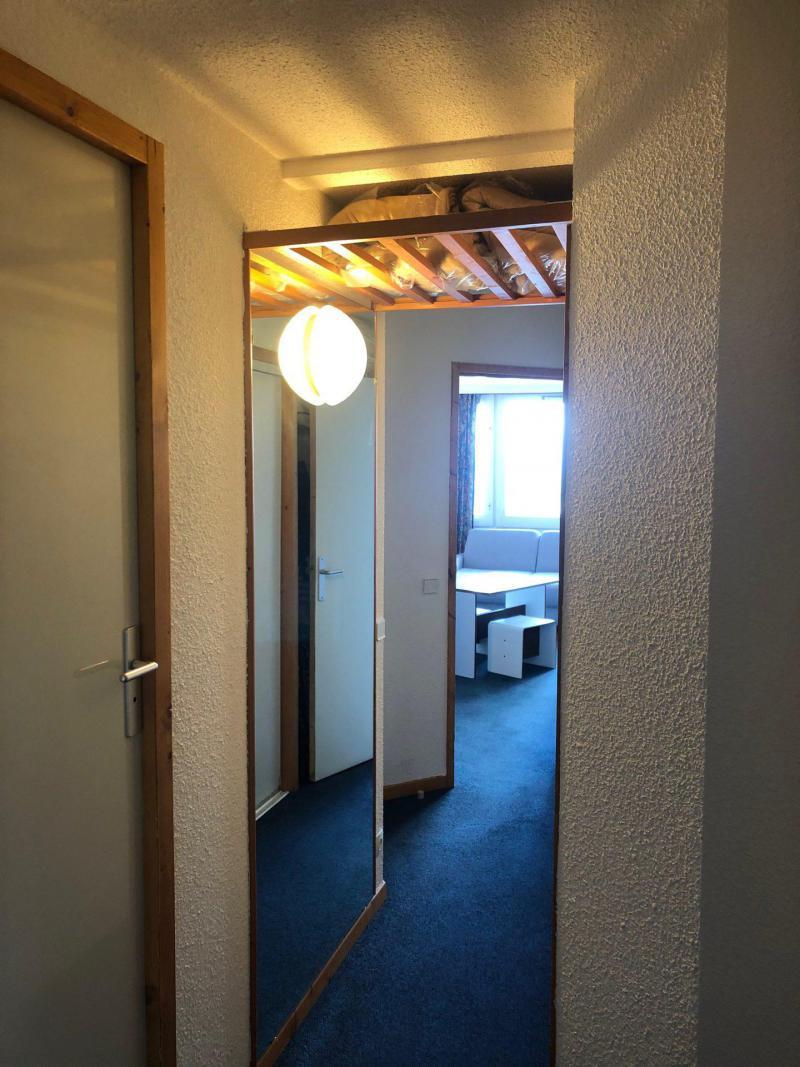 Wynajem na narty Studio podzielne 4 osoby (F110) - Résidence Aime 2000 - l'Étoile - La Plagne