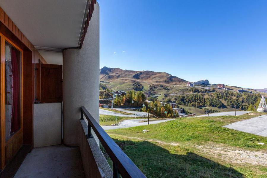 Location au ski Appartement 2 pièces 5 personnes (201) - Résidence Cervin - La Plagne