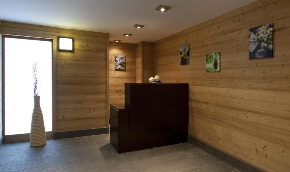 Location au ski Résidence Club MMV le Centaure - La Plagne - Relaxation