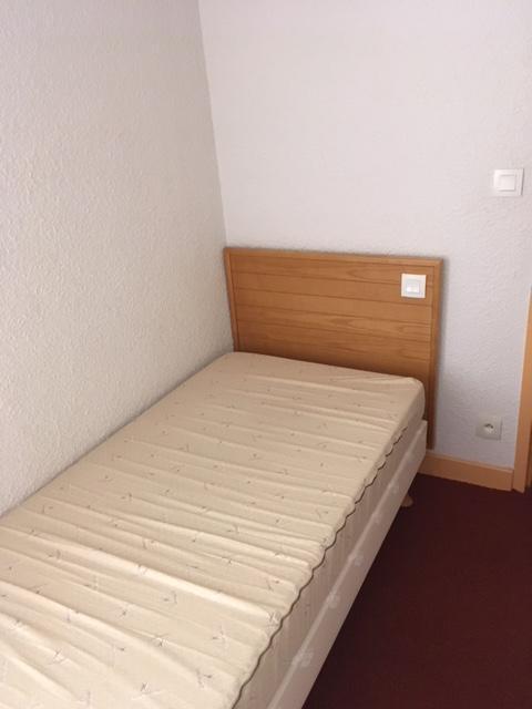 Soggiorno sugli sci Appartamento 2 stanze per 4 persone (611) - Résidence Epervière - La Plagne