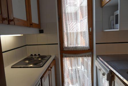 Аренда на лыжном курорте Апартаменты 2 комнат 5 чел. (52) - Résidence le Carroley A - La Plagne