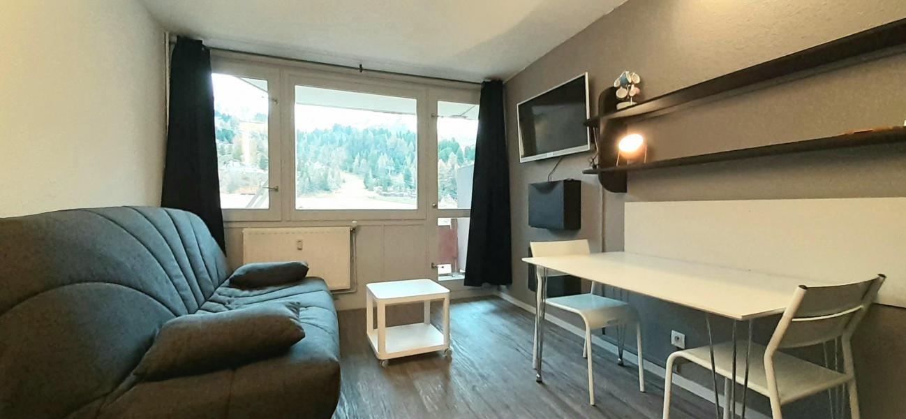 Location au ski FRANCE 730 (LP FRA 730) - Résidence le France - La Plagne