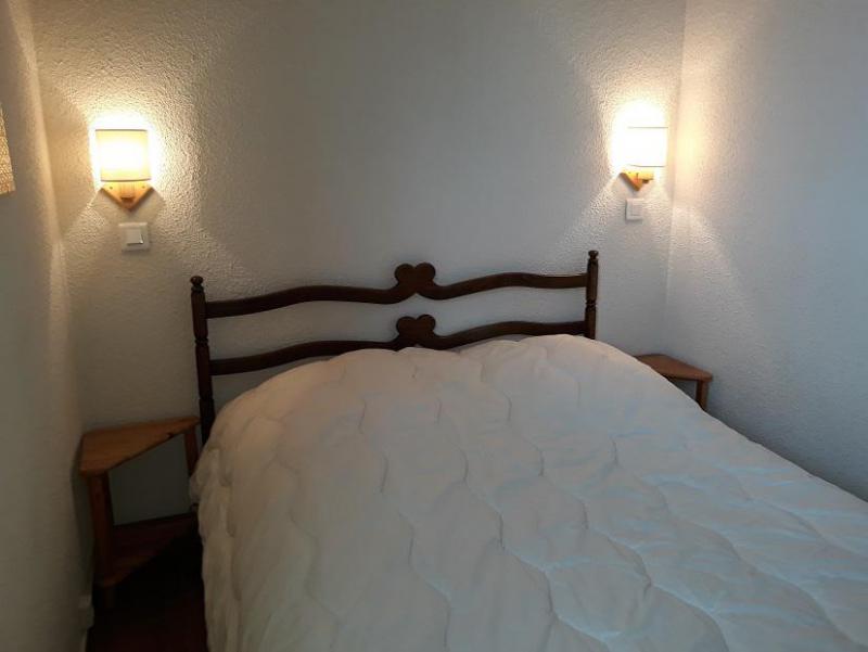 Location au ski Appartement 3 pièces 6 personnes (438) - Résidence les Hameaux I - La Plagne