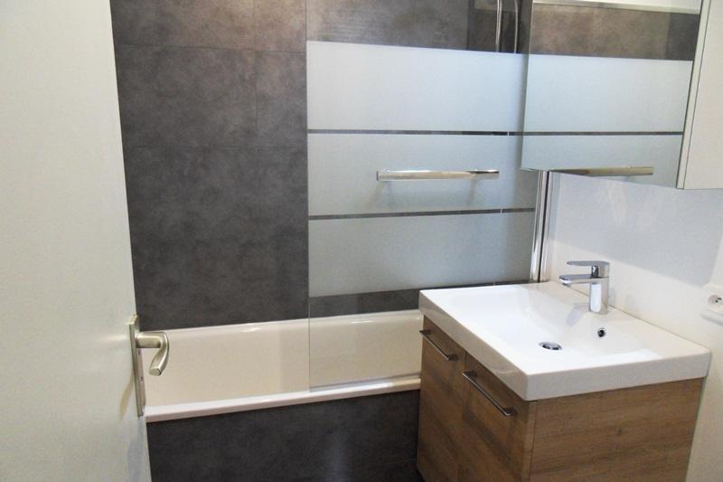 Location au ski Appartement 2 pièces 6 personnes (101) - Résidence Onyx - La Plagne