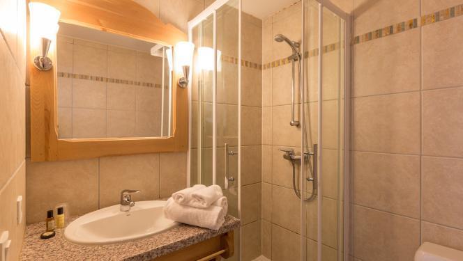 Location au ski Appartement 4 pièces 6-8 personnes - Résidence Sun Valley - La Plagne