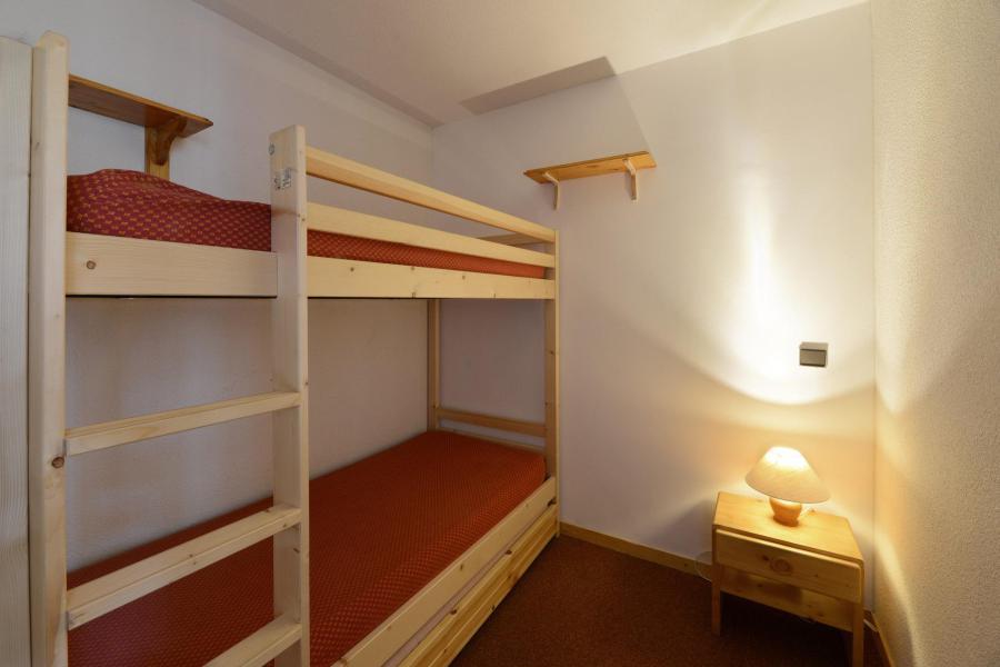Location au ski Appartement 2 pièces 5 personnes (307) - Résidence Turquoise - La Plagne
