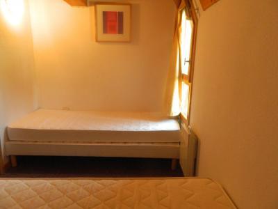 Rent in ski resort 5 room chalet 8 people (3) - Chalets des Alpages - La Plagne