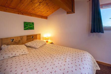 Location au ski Chalet 4 pièces 8 personnes (20) - Chalets des Alpages - La Plagne