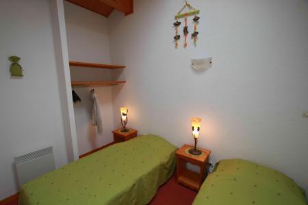 Location au ski Chalet 6 pièces 10 personnes (28) - Chalets des Alpages - La Plagne - Appartement