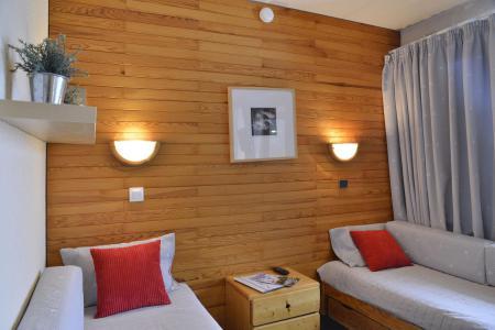 Location au ski Studio 4 personnes (426) - La Residence 3000 - La Plagne