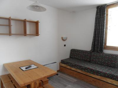 Location au ski Studio 4 personnes (224) - La Residence Aigue-Marine - La Plagne