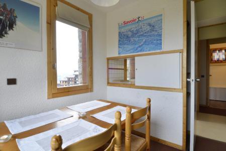 Location au ski Appartement 2 pièces 6 personnes (01) - La Residence Amethyste - La Plagne