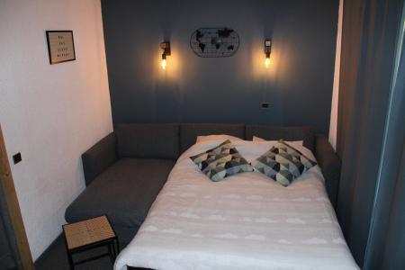 Аренда на лыжном курорте Апартаменты 2 комнат 4 чел. (62) - La Résidence Améthyste - La Plagne