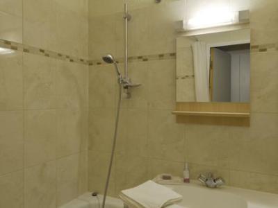 Location au ski Appartement 2 pièces 5 personnes (101) - La Residence Andromede - La Plagne