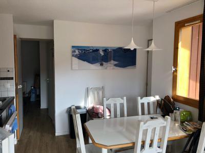 Location au ski Appartement 3 pièces 7 personnes (422) - La Residence Andromede - La Plagne