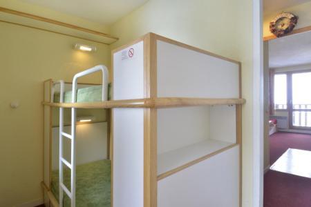 Location au ski Studio coin montagne 4 personnes (410) - La Residence Callisto - La Plagne