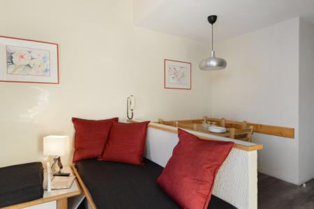 Location au ski Appartement 2 pièces 5 personnes (608) - La Residence Callisto - La Plagne