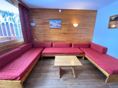 Location au ski Appartement 2 pièces 5 personnes (209) - La Residence Les Glaciers - La Plagne