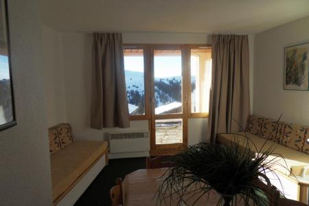 Location au ski Appartement 3 pièces 6 personnes (212) - La Residence Licorne - La Plagne
