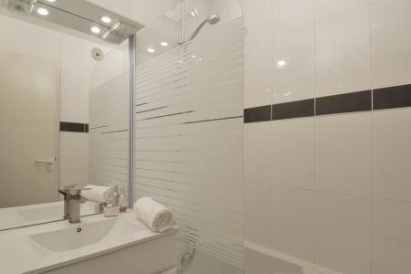 Location au ski Appartement 2 pièces 5 personnes (520) - La Residence Licorne - La Plagne