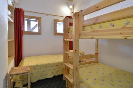 Location au ski Appartement 3 pièces 6 personnes (515) - La Residence Licorne - La Plagne - Salle de bains