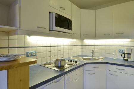 Location au ski Appartement 3 pièces 7 personnes (204) - La Residence Phoenix - La Plagne
