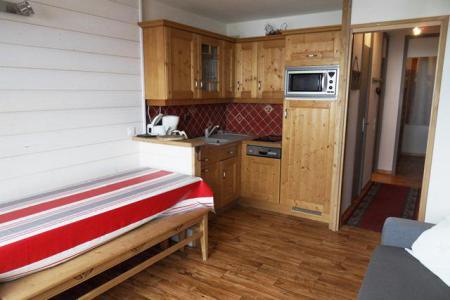 Location au ski Appartement 2 pièces 5 personnes (410) - La Residence Phoenix - La Plagne