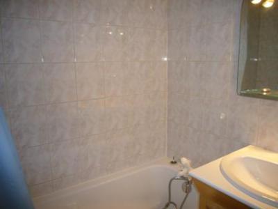 Location au ski Appartement 3 pièces 8 personnes (6) - La Residence St Jacques - La Plagne