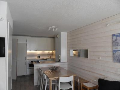 Location au ski Appartement 2 pièces 6 personnes (6) - La Residence Themis - La Plagne