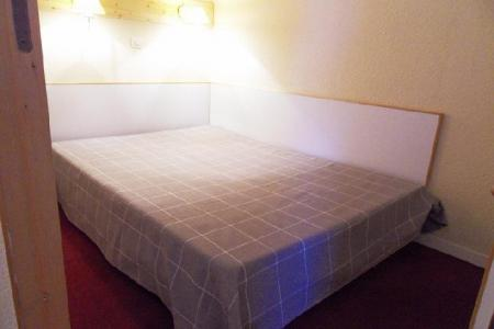 Location au ski Appartement 2 pièces 5 personnes (309) - La Residence Themis - La Plagne