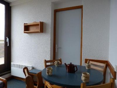 Location au ski Appartement 2 pièces 5 personnes (11) - Residence Aime 2000 Paquebot Des Neiges - La Plagne