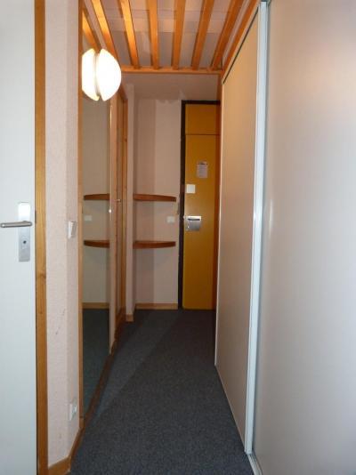 Location au ski Studio 4 personnes (12) - Residence Aime 2000 Paquebot Des Neiges - La Plagne