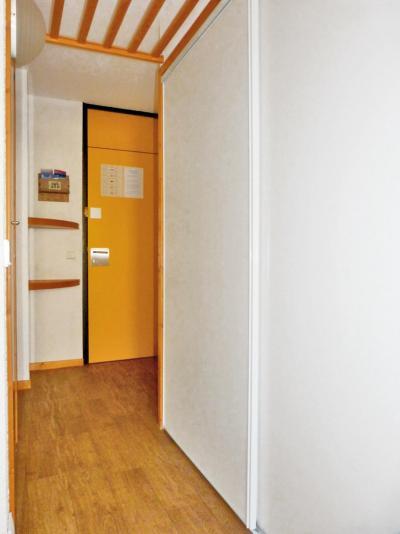 Location au ski Studio 4 personnes (13) - Residence Aime 2000 Paquebot Des Neiges - La Plagne