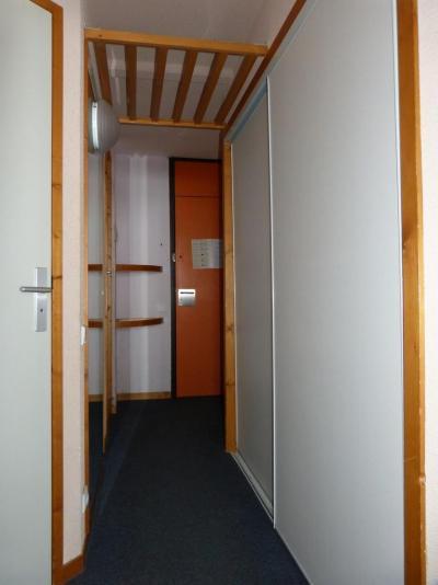Location au ski Studio 4 personnes (139) - Residence Aime 2000 Paquebot Des Neiges - La Plagne