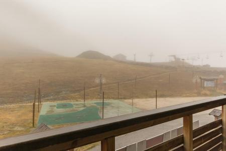 Location au ski Residence Aime 2000 Zenith - La Plagne