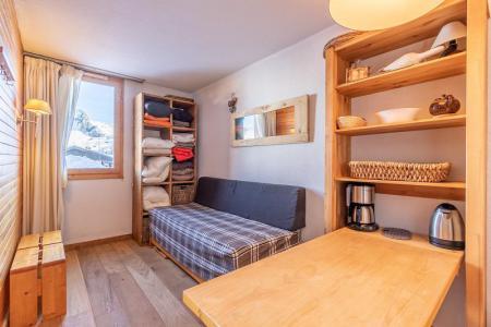 Бронирование апартаментов на лыжном куро Résidence Belvédère
