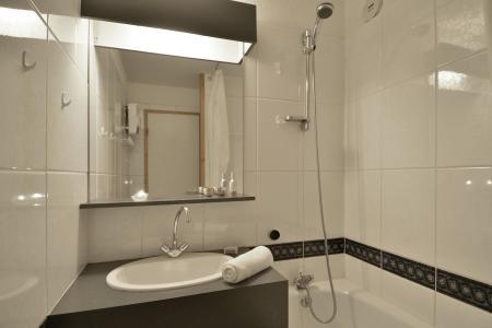 Location au ski Appartement 2 pièces 5 personnes (13) - Residence Carene - La Plagne