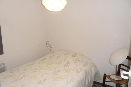 Аренда на лыжном курорте Апартаменты 2 комнат 4 чел. (26) - Résidence Carène - La Plagne - Комната