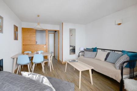 Accommodation Residence Carene