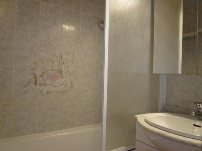 Location au ski Appartement 2 pièces 5 personnes (21) - Residence Carroley A - La Plagne