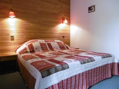 Location au ski Appartement 2 pièces 5 personnes (21) - Résidence Carroley A - La Plagne