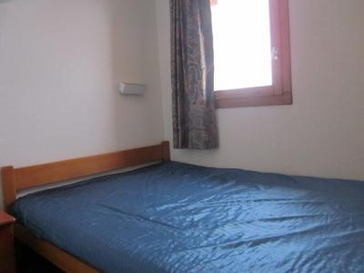 Location au ski Appartement duplex 3 pièces cabine 6 personnes (706) - Résidence Cervin - La Plagne