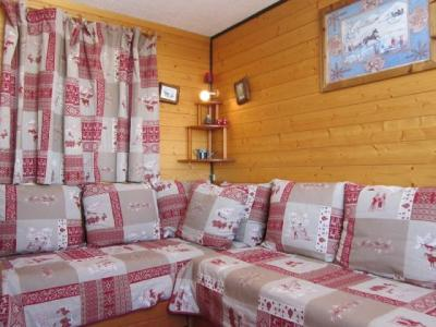 Residence Chamois