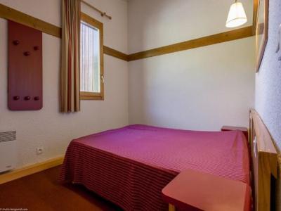 Location au ski Appartement 3 pièces 7 personnes (343) - Residence Doronic - La Plagne