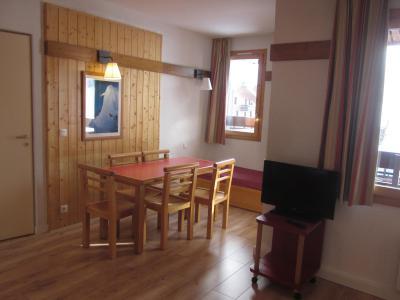 Location au ski Appartement 2 pièces 5 personnes (340) - Residence Doronic - La Plagne
