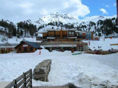 Лыжный абонемент Résidence du Pelvoux
