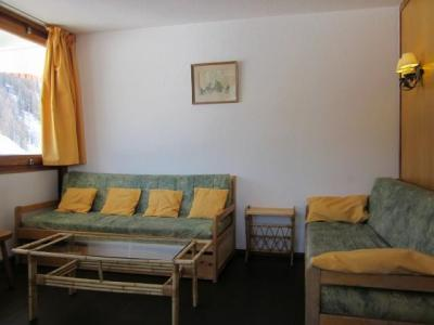 Location 2 personnes Studio 2 personnes (347) - Residence L'everest